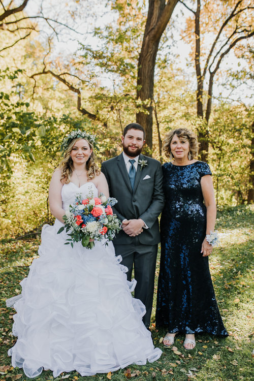 Jemma & Kurt - Married - Nathaniel Jensen Photography - Omaha Nebraska Wedding Photograper - Thompson Alumni Center - Elmwood Park-266.jpg