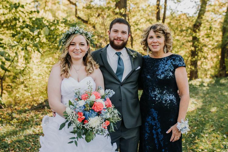 Jemma & Kurt - Married - Nathaniel Jensen Photography - Omaha Nebraska Wedding Photograper - Thompson Alumni Center - Elmwood Park-267.jpg