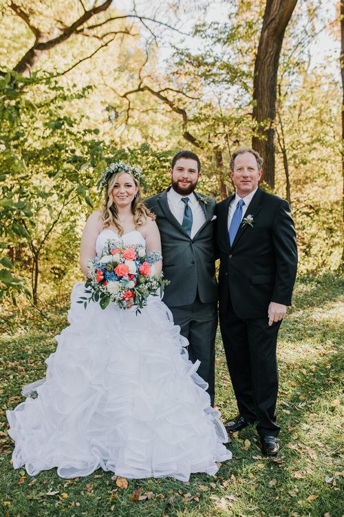 Jemma & Kurt - Married - Nathaniel Jensen Photography - Omaha Nebraska Wedding Photograper - Thompson Alumni Center - Elmwood Park-268.jpg