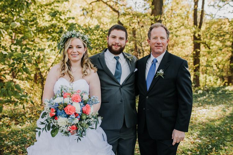 Jemma & Kurt - Married - Nathaniel Jensen Photography - Omaha Nebraska Wedding Photograper - Thompson Alumni Center - Elmwood Park-269.jpg