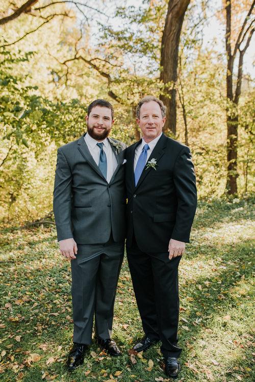 Jemma & Kurt - Married - Nathaniel Jensen Photography - Omaha Nebraska Wedding Photograper - Thompson Alumni Center - Elmwood Park-270.jpg