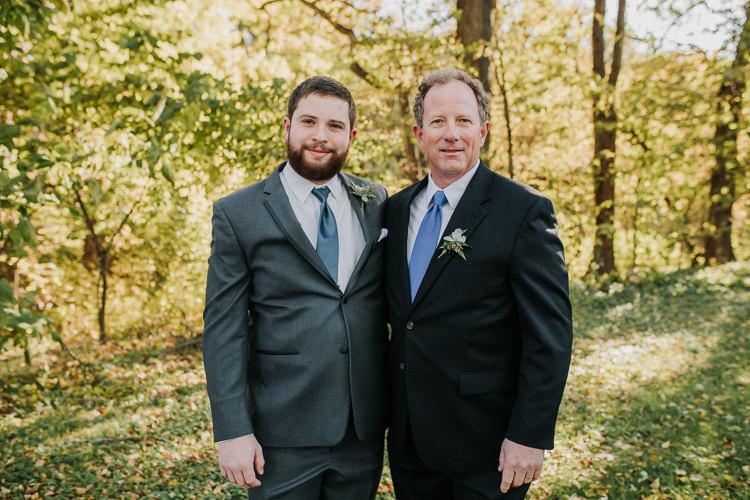 Jemma & Kurt - Married - Nathaniel Jensen Photography - Omaha Nebraska Wedding Photograper - Thompson Alumni Center - Elmwood Park-271.jpg