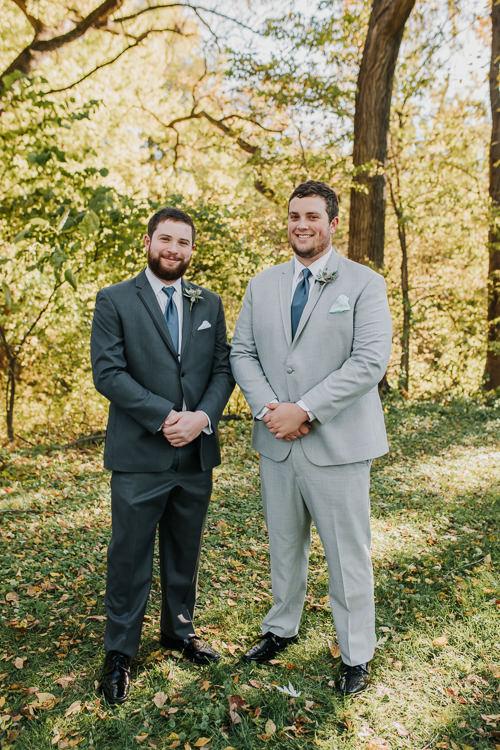 Jemma & Kurt - Married - Nathaniel Jensen Photography - Omaha Nebraska Wedding Photograper - Thompson Alumni Center - Elmwood Park-272.jpg