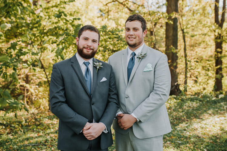 Jemma & Kurt - Married - Nathaniel Jensen Photography - Omaha Nebraska Wedding Photograper - Thompson Alumni Center - Elmwood Park-273.jpg