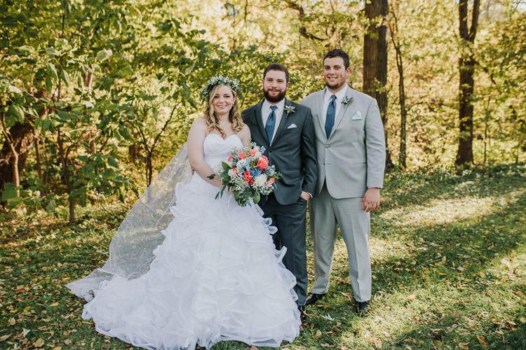 Jemma & Kurt - Married - Nathaniel Jensen Photography - Omaha Nebraska Wedding Photograper - Thompson Alumni Center - Elmwood Park-274.jpg
