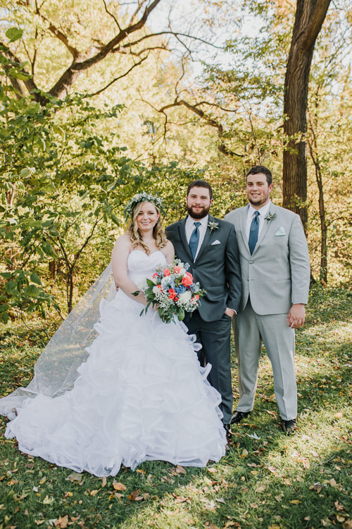Jemma & Kurt - Married - Nathaniel Jensen Photography - Omaha Nebraska Wedding Photograper - Thompson Alumni Center - Elmwood Park-275.jpg