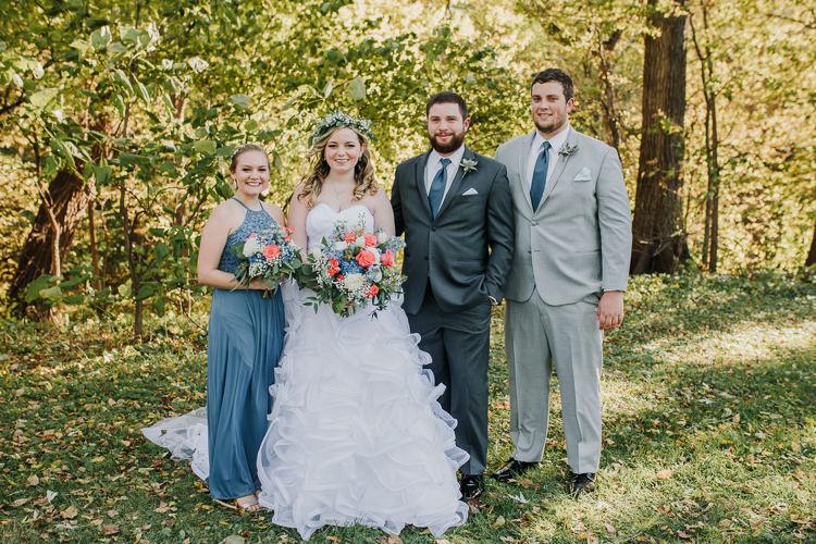 Jemma & Kurt - Married - Nathaniel Jensen Photography - Omaha Nebraska Wedding Photograper - Thompson Alumni Center - Elmwood Park-276.jpg
