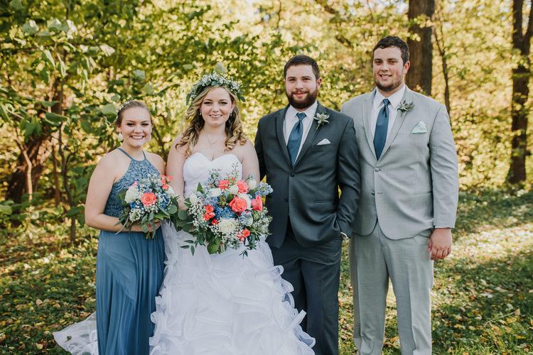 Jemma & Kurt - Married - Nathaniel Jensen Photography - Omaha Nebraska Wedding Photograper - Thompson Alumni Center - Elmwood Park-277.jpg