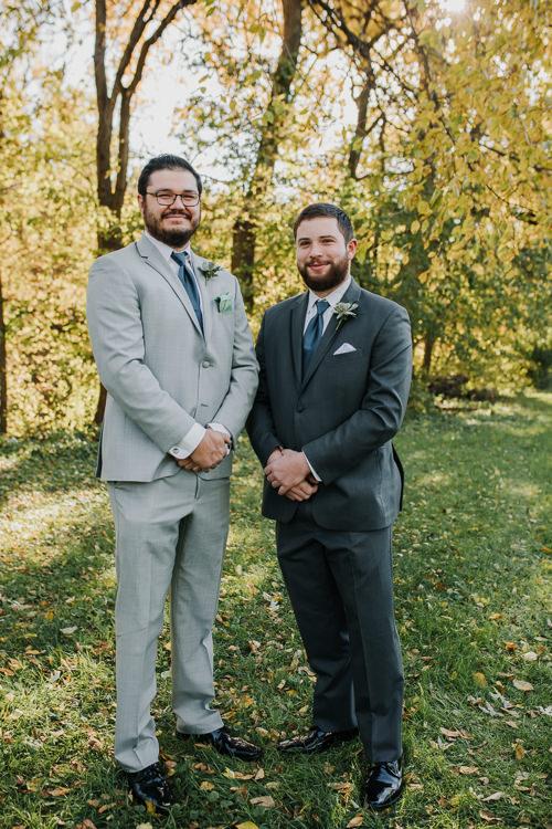 Jemma & Kurt - Married - Nathaniel Jensen Photography - Omaha Nebraska Wedding Photograper - Thompson Alumni Center - Elmwood Park-279.jpg