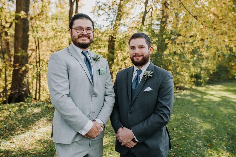 Jemma & Kurt - Married - Nathaniel Jensen Photography - Omaha Nebraska Wedding Photograper - Thompson Alumni Center - Elmwood Park-280.jpg