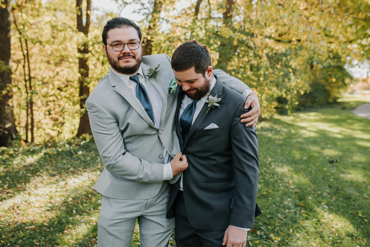 Jemma & Kurt - Married - Nathaniel Jensen Photography - Omaha Nebraska Wedding Photograper - Thompson Alumni Center - Elmwood Park-281.jpg