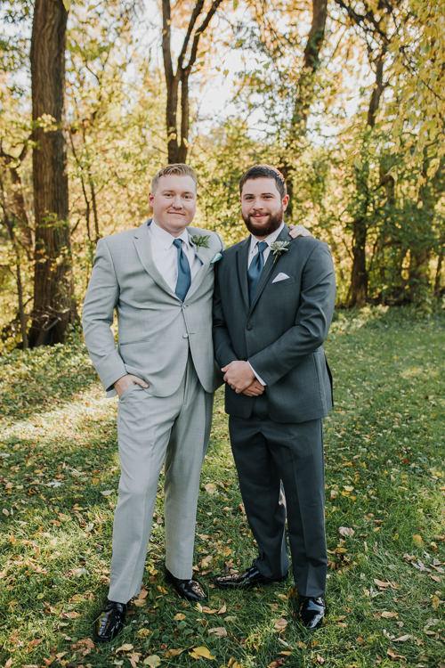 Jemma & Kurt - Married - Nathaniel Jensen Photography - Omaha Nebraska Wedding Photograper - Thompson Alumni Center - Elmwood Park-282.jpg
