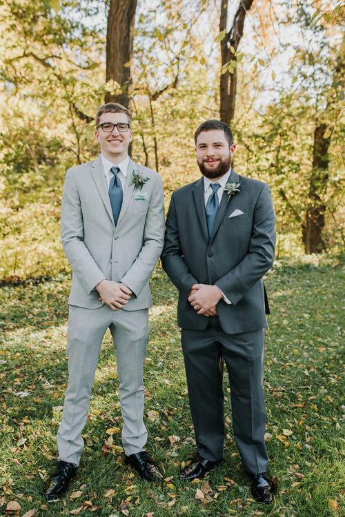 Jemma & Kurt - Married - Nathaniel Jensen Photography - Omaha Nebraska Wedding Photograper - Thompson Alumni Center - Elmwood Park-284.jpg