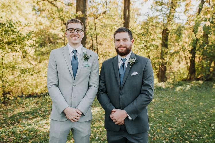 Jemma & Kurt - Married - Nathaniel Jensen Photography - Omaha Nebraska Wedding Photograper - Thompson Alumni Center - Elmwood Park-285.jpg