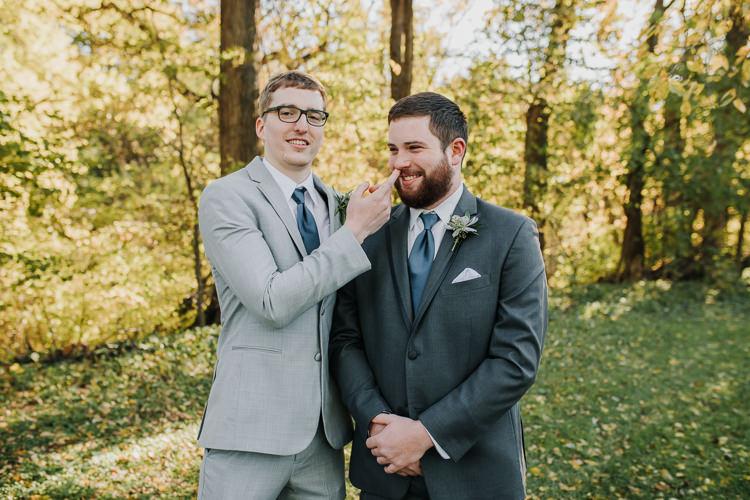 Jemma & Kurt - Married - Nathaniel Jensen Photography - Omaha Nebraska Wedding Photograper - Thompson Alumni Center - Elmwood Park-286.jpg