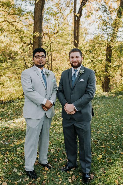 Jemma & Kurt - Married - Nathaniel Jensen Photography - Omaha Nebraska Wedding Photograper - Thompson Alumni Center - Elmwood Park-287.jpg