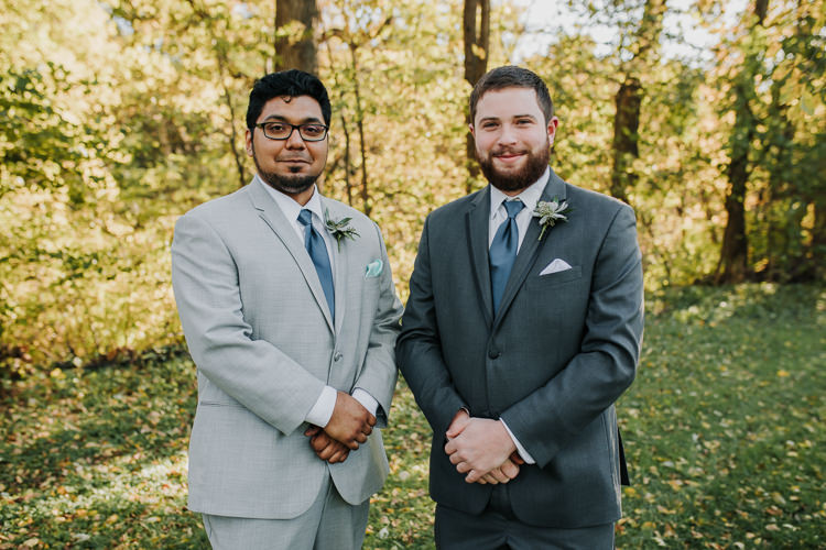 Jemma & Kurt - Married - Nathaniel Jensen Photography - Omaha Nebraska Wedding Photograper - Thompson Alumni Center - Elmwood Park-288.jpg