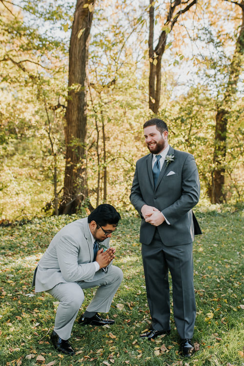 Jemma & Kurt - Married - Nathaniel Jensen Photography - Omaha Nebraska Wedding Photograper - Thompson Alumni Center - Elmwood Park-289.jpg