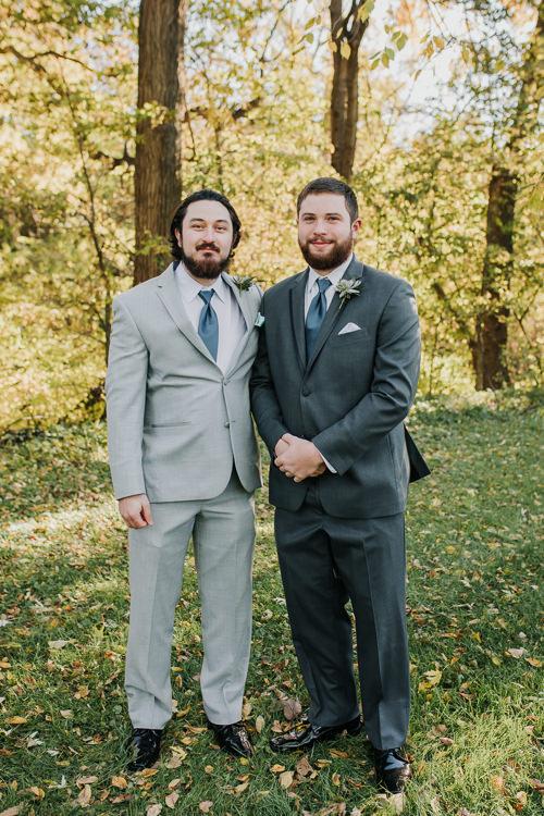 Jemma & Kurt - Married - Nathaniel Jensen Photography - Omaha Nebraska Wedding Photograper - Thompson Alumni Center - Elmwood Park-290.jpg