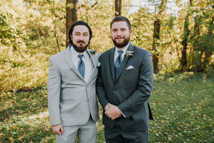 Jemma & Kurt - Married - Nathaniel Jensen Photography - Omaha Nebraska Wedding Photograper - Thompson Alumni Center - Elmwood Park-291.jpg