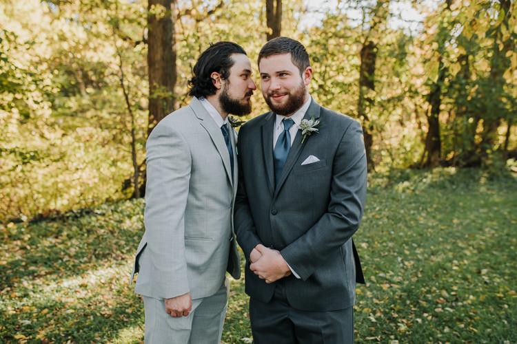 Jemma & Kurt - Married - Nathaniel Jensen Photography - Omaha Nebraska Wedding Photograper - Thompson Alumni Center - Elmwood Park-292.jpg