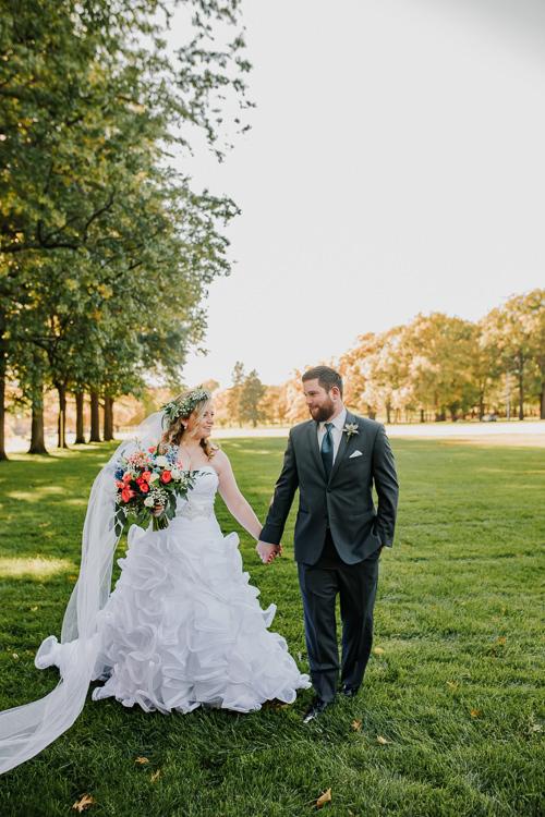 Jemma & Kurt - Married - Nathaniel Jensen Photography - Omaha Nebraska Wedding Photograper - Thompson Alumni Center - Elmwood Park-293.jpg