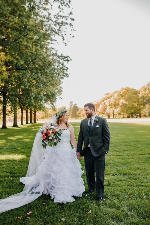 Jemma & Kurt - Married - Nathaniel Jensen Photography - Omaha Nebraska Wedding Photograper - Thompson Alumni Center - Elmwood Park-294.jpg