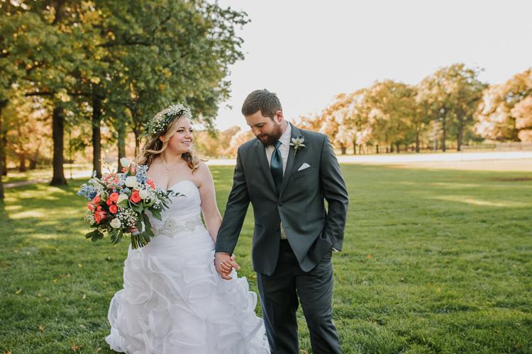 Jemma & Kurt - Married - Nathaniel Jensen Photography - Omaha Nebraska Wedding Photograper - Thompson Alumni Center - Elmwood Park-295.jpg