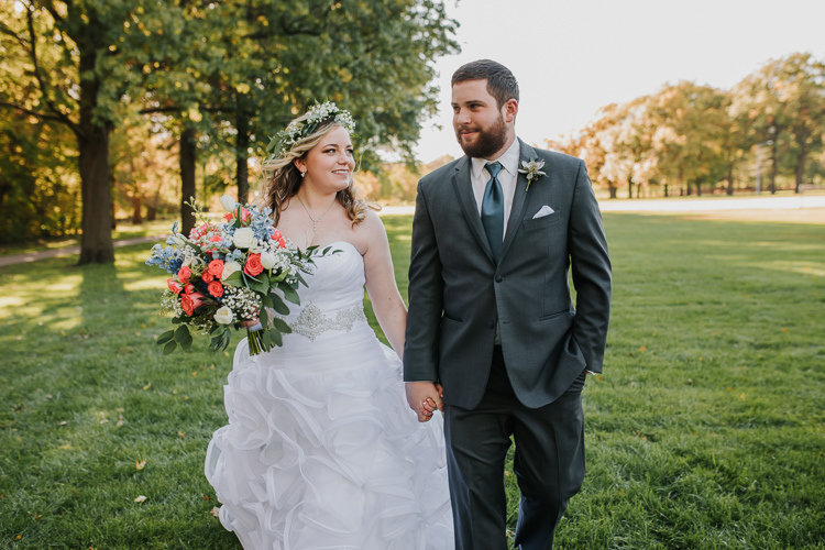Jemma & Kurt - Married - Nathaniel Jensen Photography - Omaha Nebraska Wedding Photograper - Thompson Alumni Center - Elmwood Park-296.jpg