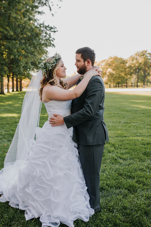 Jemma & Kurt - Married - Nathaniel Jensen Photography - Omaha Nebraska Wedding Photograper - Thompson Alumni Center - Elmwood Park-297.jpg