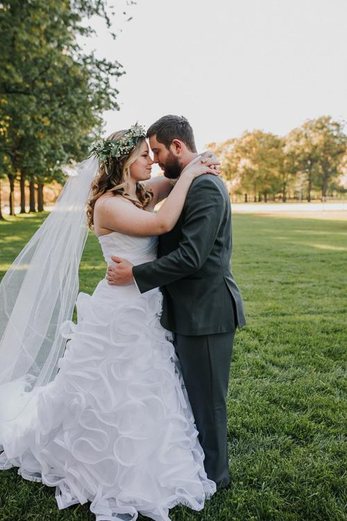 Jemma & Kurt - Married - Nathaniel Jensen Photography - Omaha Nebraska Wedding Photograper - Thompson Alumni Center - Elmwood Park-298.jpg