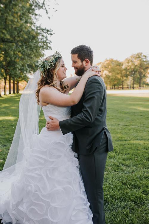 Jemma & Kurt - Married - Nathaniel Jensen Photography - Omaha Nebraska Wedding Photograper - Thompson Alumni Center - Elmwood Park-299.jpg