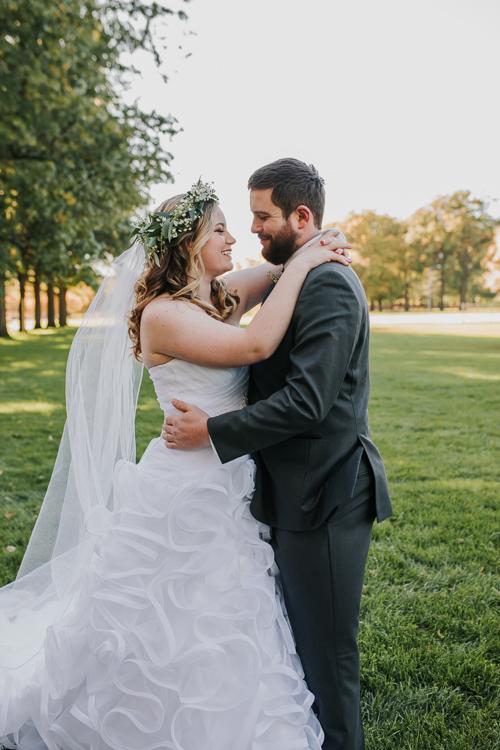 Jemma & Kurt - Married - Nathaniel Jensen Photography - Omaha Nebraska Wedding Photograper - Thompson Alumni Center - Elmwood Park-300.jpg