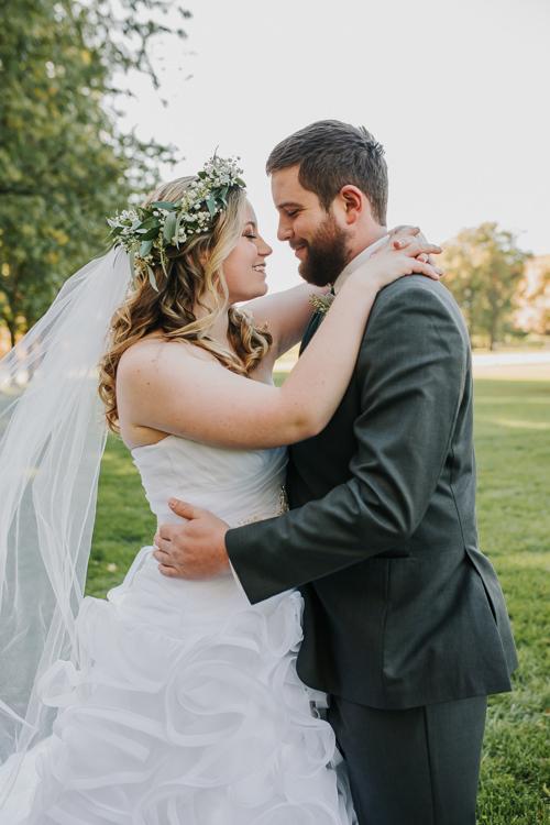 Jemma & Kurt - Married - Nathaniel Jensen Photography - Omaha Nebraska Wedding Photograper - Thompson Alumni Center - Elmwood Park-301.jpg