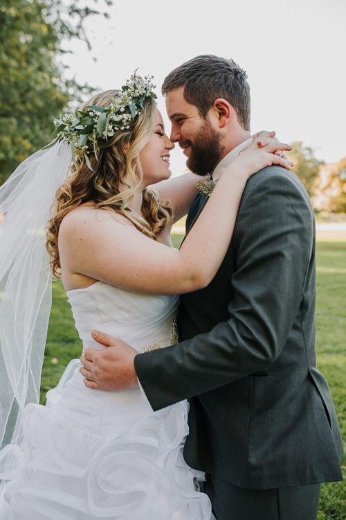 Jemma & Kurt - Married - Nathaniel Jensen Photography - Omaha Nebraska Wedding Photograper - Thompson Alumni Center - Elmwood Park-302.jpg