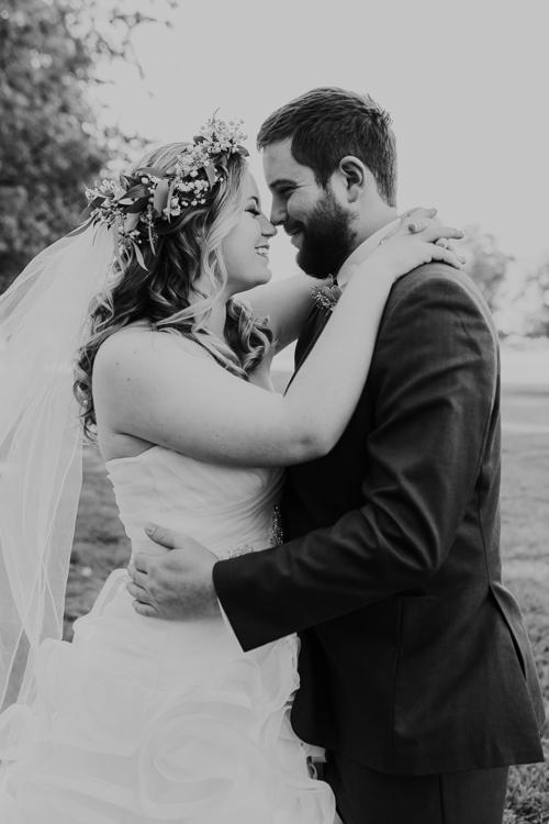 Jemma & Kurt - Married - Nathaniel Jensen Photography - Omaha Nebraska Wedding Photograper - Thompson Alumni Center - Elmwood Park-303.jpg
