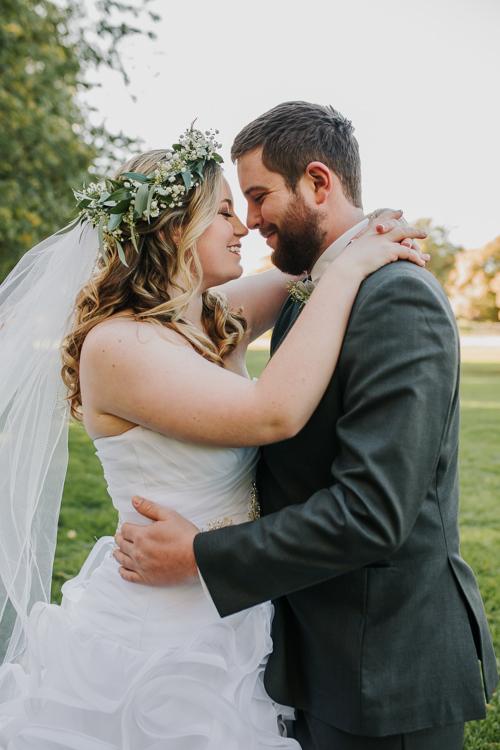 Jemma & Kurt - Married - Nathaniel Jensen Photography - Omaha Nebraska Wedding Photograper - Thompson Alumni Center - Elmwood Park-304.jpg