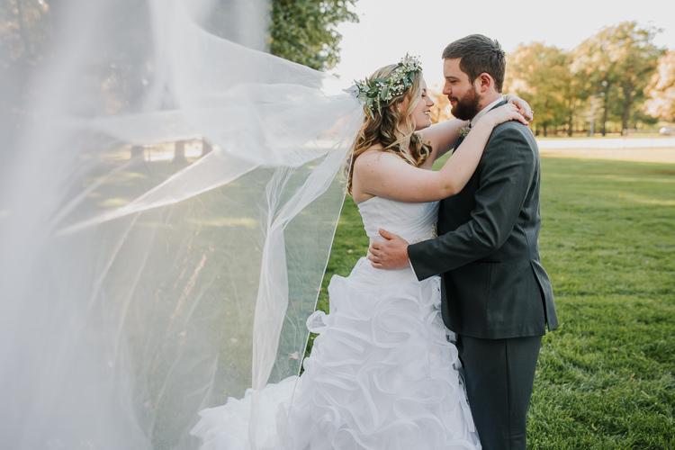 Jemma & Kurt - Married - Nathaniel Jensen Photography - Omaha Nebraska Wedding Photograper - Thompson Alumni Center - Elmwood Park-305.jpg
