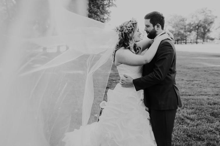 Jemma & Kurt - Married - Nathaniel Jensen Photography - Omaha Nebraska Wedding Photograper - Thompson Alumni Center - Elmwood Park-306.jpg