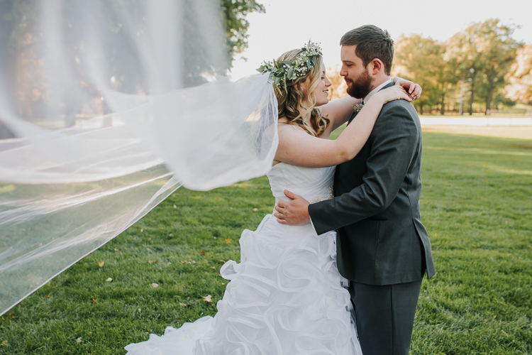 Jemma & Kurt - Married - Nathaniel Jensen Photography - Omaha Nebraska Wedding Photograper - Thompson Alumni Center - Elmwood Park-307.jpg