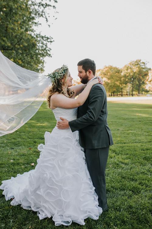 Jemma & Kurt - Married - Nathaniel Jensen Photography - Omaha Nebraska Wedding Photograper - Thompson Alumni Center - Elmwood Park-308.jpg