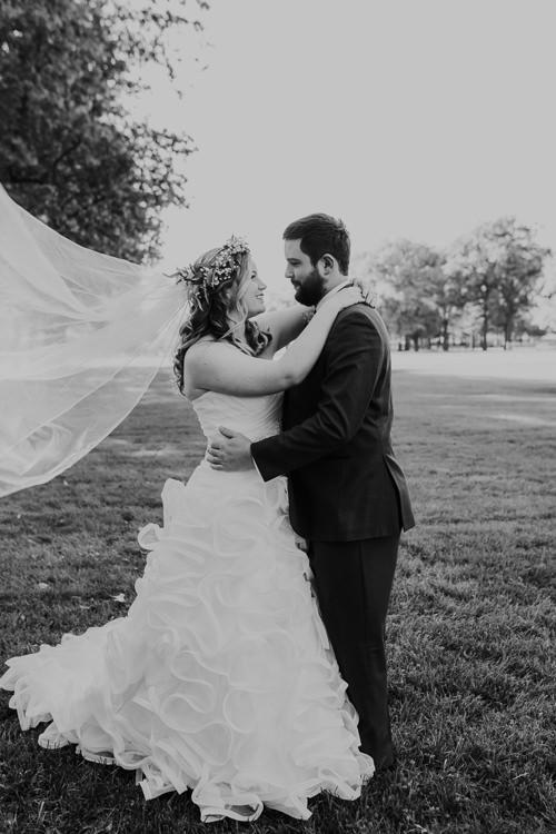 Jemma & Kurt - Married - Nathaniel Jensen Photography - Omaha Nebraska Wedding Photograper - Thompson Alumni Center - Elmwood Park-309.jpg