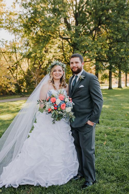 Jemma & Kurt - Married - Nathaniel Jensen Photography - Omaha Nebraska Wedding Photograper - Thompson Alumni Center - Elmwood Park-310.jpg