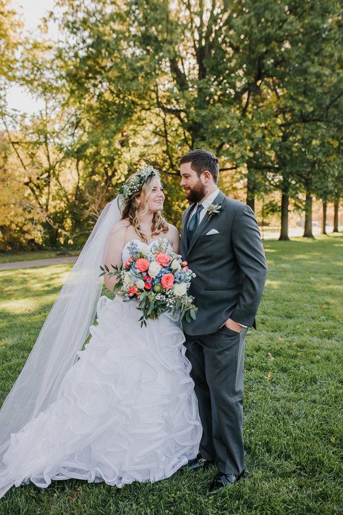 Jemma & Kurt - Married - Nathaniel Jensen Photography - Omaha Nebraska Wedding Photograper - Thompson Alumni Center - Elmwood Park-311.jpg
