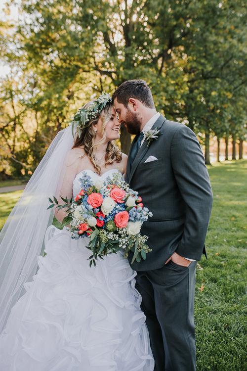 Jemma & Kurt - Married - Nathaniel Jensen Photography - Omaha Nebraska Wedding Photograper - Thompson Alumni Center - Elmwood Park-312.jpg