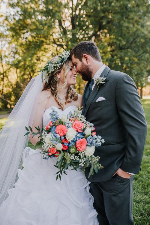 Jemma & Kurt - Married - Nathaniel Jensen Photography - Omaha Nebraska Wedding Photograper - Thompson Alumni Center - Elmwood Park-313.jpg