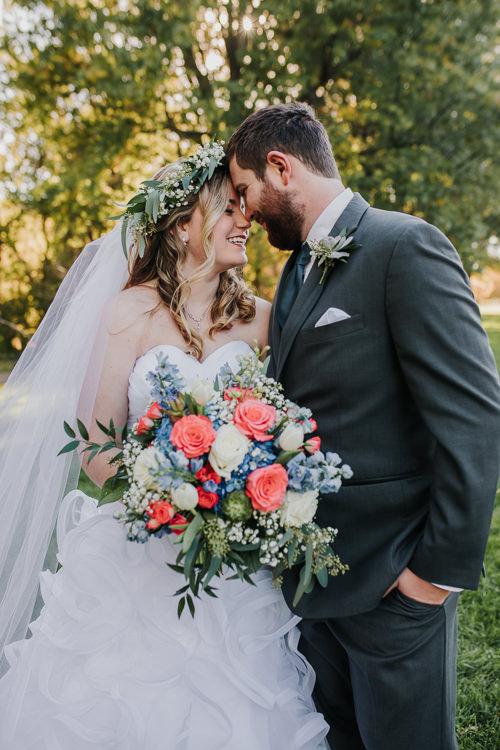 Jemma & Kurt - Married - Nathaniel Jensen Photography - Omaha Nebraska Wedding Photograper - Thompson Alumni Center - Elmwood Park-314.jpg