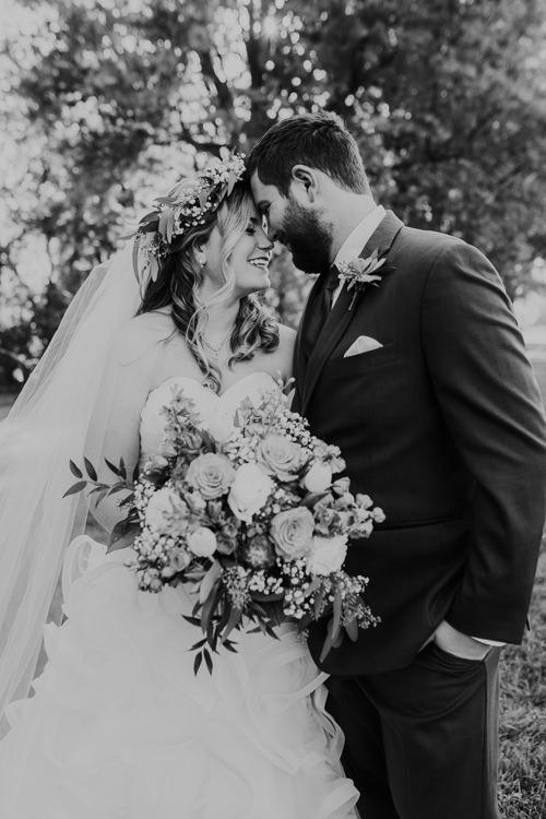 Jemma & Kurt - Married - Nathaniel Jensen Photography - Omaha Nebraska Wedding Photograper - Thompson Alumni Center - Elmwood Park-315.jpg