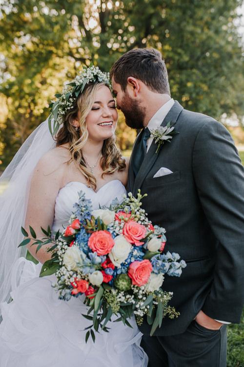 Jemma & Kurt - Married - Nathaniel Jensen Photography - Omaha Nebraska Wedding Photograper - Thompson Alumni Center - Elmwood Park-316.jpg