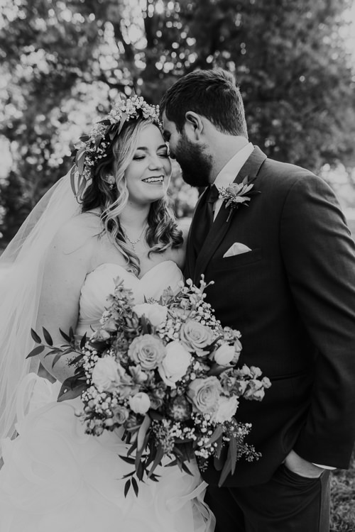 Jemma & Kurt - Married - Nathaniel Jensen Photography - Omaha Nebraska Wedding Photograper - Thompson Alumni Center - Elmwood Park-317.jpg